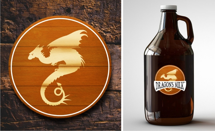 New Holland Brewing Logo – Welcome
